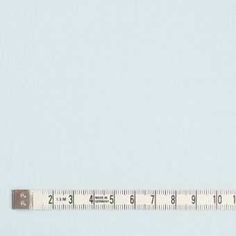 コットン×無地(シャーベットブルー)×キャンブリックワッシャー_全5色 サムネイル4