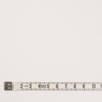 コットン×無地(ホワイト)×チノクロス サムネイル4