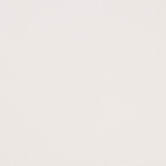 コットン&ポリウレタン×無地(オフホワイト)×サテンストレッチ サムネイル1