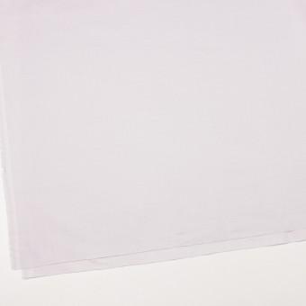 コットン×無地(ラベンダーミスト)×Wローン_全4色 サムネイル2