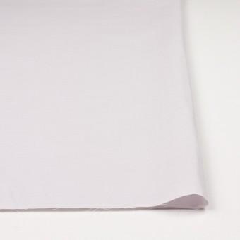 コットン×無地(ラベンダーミスト)×Wローン_全4色 サムネイル3