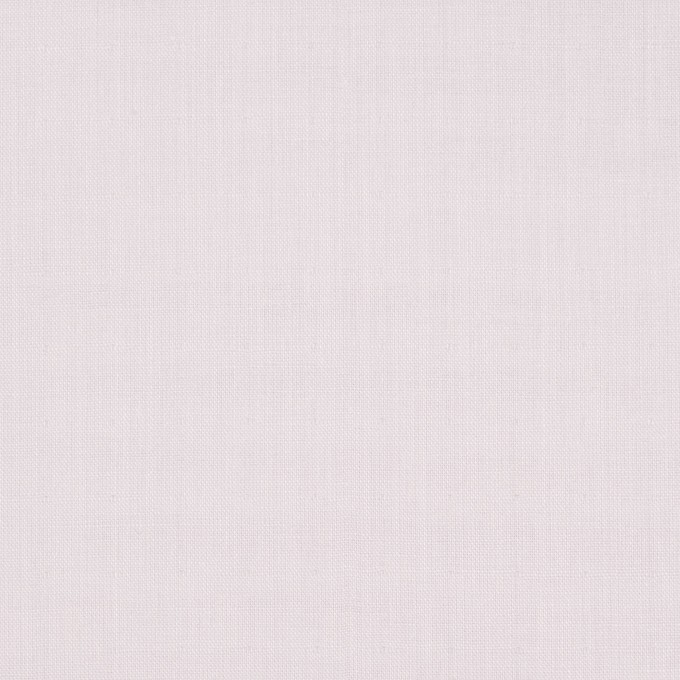 コットン×無地(ラベンダーミスト)×Wローン_全4色 イメージ1