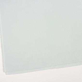 コットン×無地(オパールグリーン)×Wローン_全4色 サムネイル2