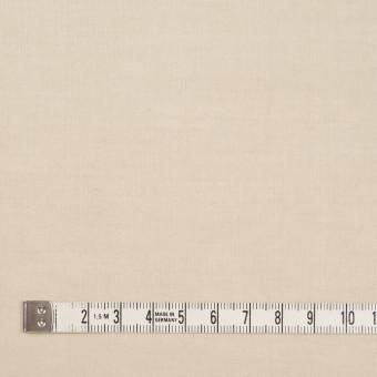 コットン&リネン×無地(アイボリー)×ローン_全4色 サムネイル4
