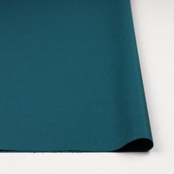 コットン×無地(アカプルコグリーン)×サテン_全4色 サムネイル3