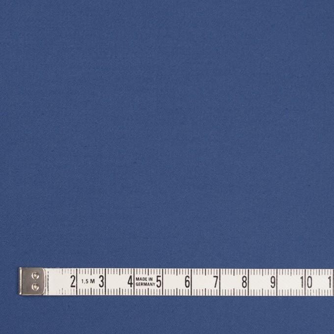 コットン×無地(ポンパドール)×サテン_全4色 イメージ4