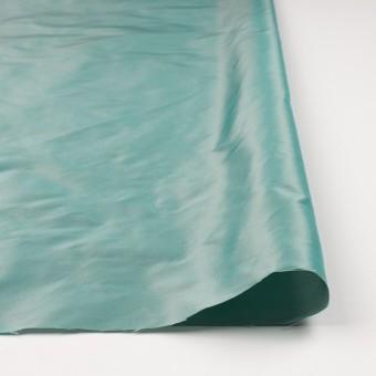 ポリエステル&アセテート×無地(シャーベットグリーン)×形状記憶シャンブレータフタ_全6色 サムネイル3