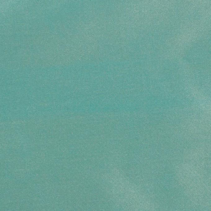 ポリエステル&アセテート×無地(シャーベットグリーン)×形状記憶シャンブレータフタ_全6色 イメージ1