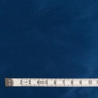 ポリエステル&アセテート×無地(ロイヤルブルー)×形状記憶シャンブレータフタ_全6色 サムネイル4