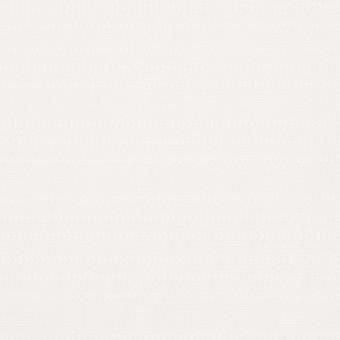 コットン×無地(オフホワイト)×かわり織_イタリア製 サムネイル1