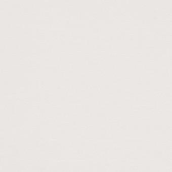 コットン&ナイロン×無地(オフホワイト)×バックサテンシャンタン_全2色_イタリア製 サムネイル1