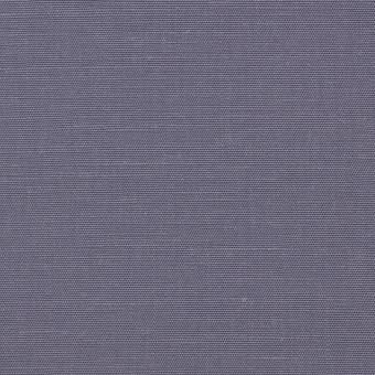 キュプラ&リネン混×無地(ラベンダーグレー)×ブロード_全2色 サムネイル1
