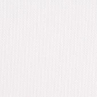 コットン×無地(オフホワイト)×ピケ サムネイル1
