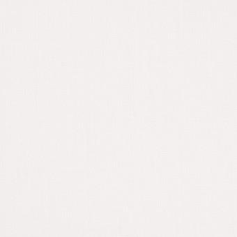 ラミー×無地(オフホワイト)×ボイル サムネイル1