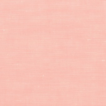 コットン&シルク×無地(ベビーピンク)×シャンタン_イタリア製 サムネイル1