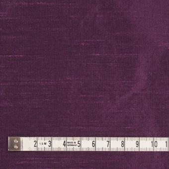ポリエステル×無地(チェリーピンク)×形状記憶シャンブレーシャンタン_全9色 サムネイル4