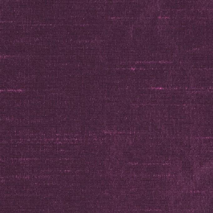 ポリエステル×無地(チェリーピンク)×形状記憶シャンブレーシャンタン_全9色 イメージ1