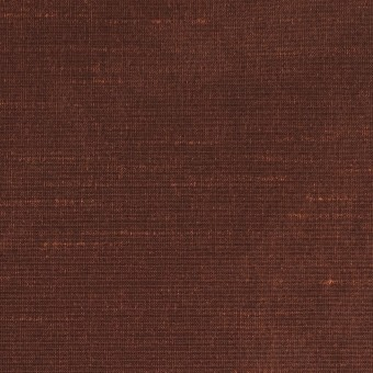 ポリエステル×無地(アプリコット)×形状記憶シャンブレーシャンタン_全9色 サムネイル1
