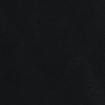 I(ブラック)