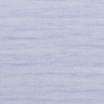 コットン×幾何学模様(ペールブルー)×ジャガード サムネイル1