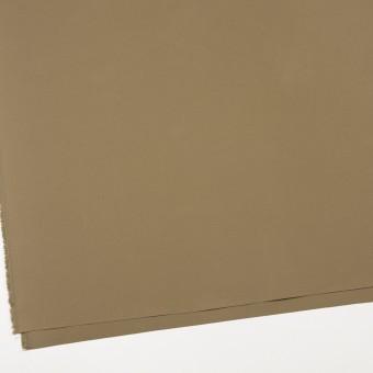 コットン×無地(ジンジャー)×高密ブロード_全2色 サムネイル2