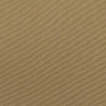 コットン×無地(ジンジャー)×高密ブロード_全2色 サムネイル1