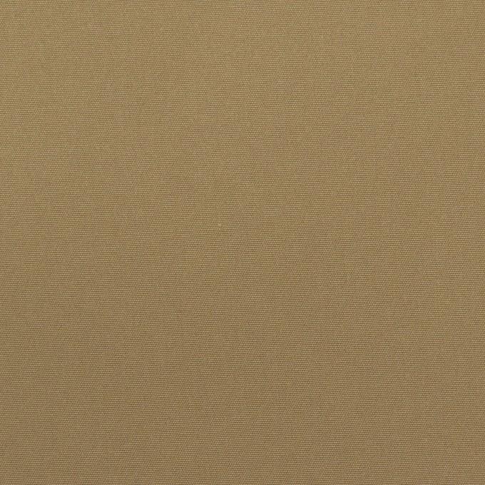 コットン×無地(ジンジャー)×高密ブロード_全2色 イメージ1