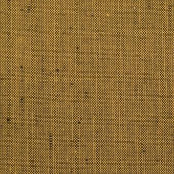 シルク×無地(ゴールド)×斜子織 サムネイル1