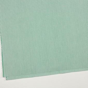 コットン×ストライプ(グリーン)×コードレーン_全2色 サムネイル2