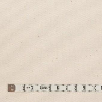コットン×無地(キナリ)×8号帆布 サムネイル4