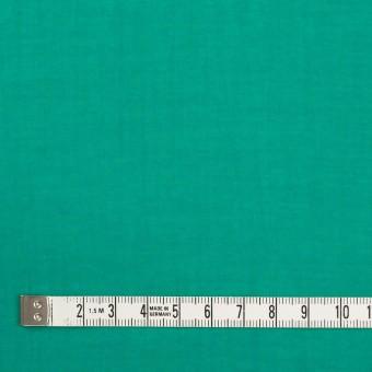 コットン&テンセル×無地(エメラルド)×ボイル_全4色 サムネイル4