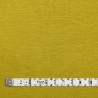 テンセル&コットン×無地(アンティークゴールド)×天竺ニット_全2色 サムネイル4