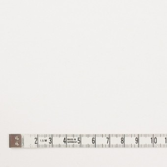 コットン×無地(ダルホワイト)×モールスキン サムネイル4