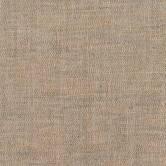 コットン&ポリウレタン×無地(ビスケット)×かわり織 サムネイル1