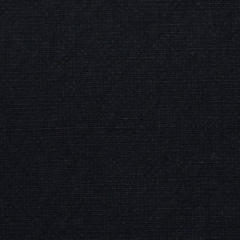 コットン&リネン×無地(ダークネイビー)×キャンバスワッシャー サムネイル1