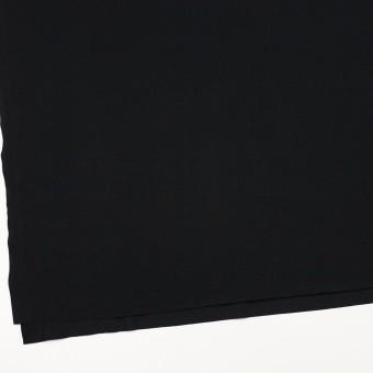 リヨセル&ポリウレタン×無地(ブラック)×トリコット_全4色 サムネイル2