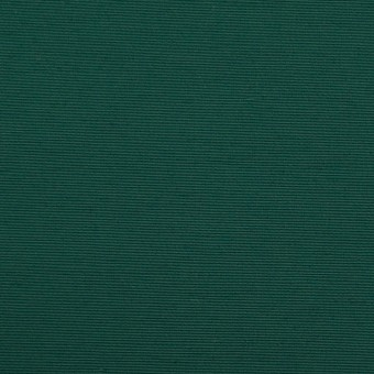 ナイロン&コットン×無地(クロムグリーン)×タッサーポプリン サムネイル1