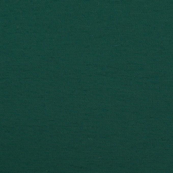 ナイロン&コットン×無地(クロムグリーン)×タッサーポプリン イメージ1