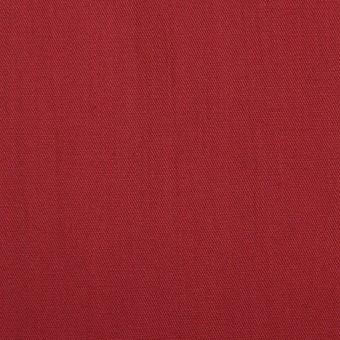 コットン×無地(アップル)×サージワッシャー_全4色 サムネイル1
