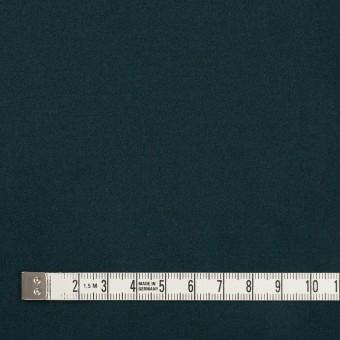 コットン&ポリウレタン×無地(バルビゾン)×フランネル・ストレッチ_全4色 サムネイル4