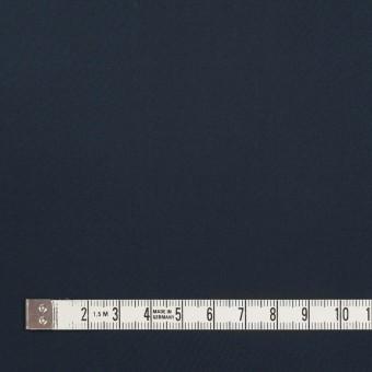 コットン×無地(アッシュネイビー)×ローン サムネイル4