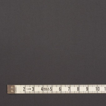 コットン×無地(スチールグレー)×ブロード サムネイル4