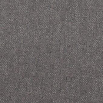 コットン×無地(スチールグレー)×ビエラ サムネイル1