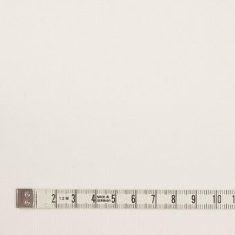 コットン&ポリウレタン×無地(オフホワイト)×細コーデュロイ・ストレッチ サムネイル4