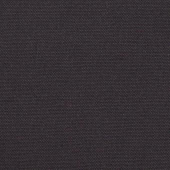 コットン×無地(チャコール)×10号帆布 サムネイル1