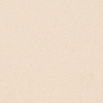 ウール&ナイロン×無地(アンティークホワイト)×フラノ(フランネル)_イタリア製 サムネイル1