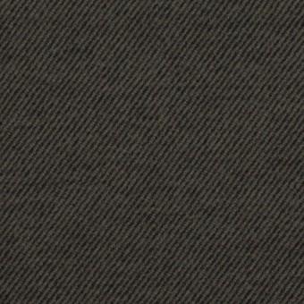 コットン&ポリウレタン×無地(スレートグレー)×ビエラストレッチ_全3色 サムネイル1