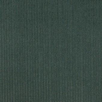 コットン×無地(スレートグリーン)×中細コーデュロイ サムネイル1