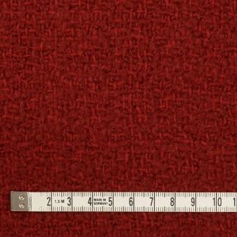 ウール×無地(アガット)×かわり織 サムネイル4