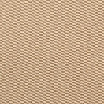コットン×無地(ベージュ&モカ)×シャンブレーチノクロス_全3色 サムネイル1